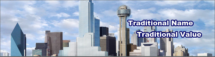 Dallas Moving & Storage